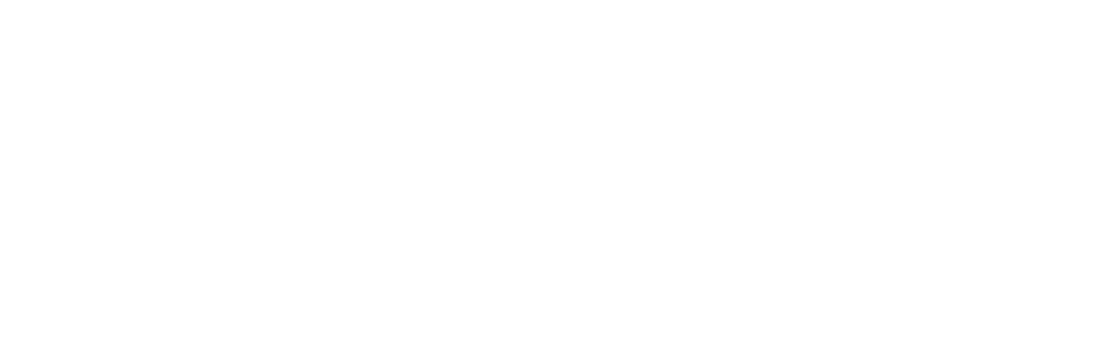 Taylor Architecture and Urbansim
