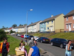 Protected: Bellsbank wins Scottish Civic Trust MyPlace Award